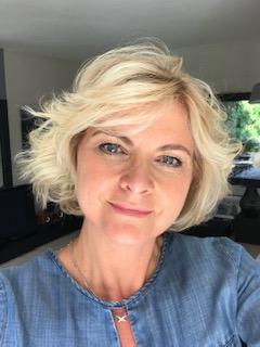 Fabienne LOURADOU - ostéopathe Paris 9