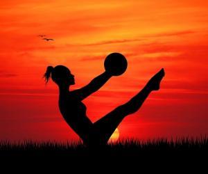 Ostéopathe sport Paris 9
