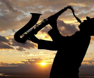 Ostéopathe musicien Paris
