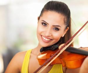 Ostéopathie musicien