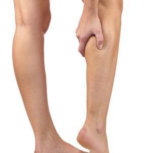 ostéopathe système vasculaire Paris